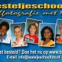 Besteljeschoolfoto-ad