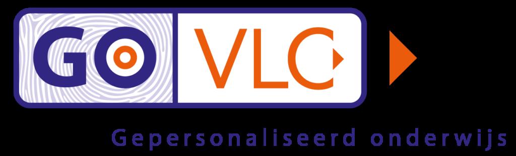 GOVLC • Gepersonaliseerd onderwijs • VeenLanden College
