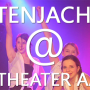 VLC Talentenjacht Crown Theater Aalsmeer