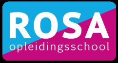ROSA opleidingsschool